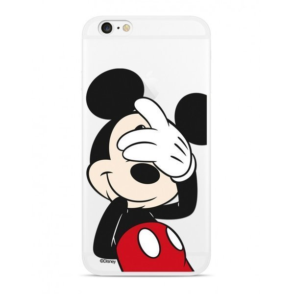 DISNEY Mickey iPhone 11 Pro