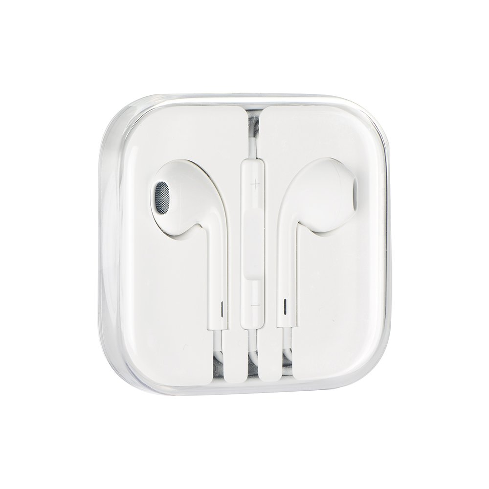 Apple EarPods Jack 3,5mm
