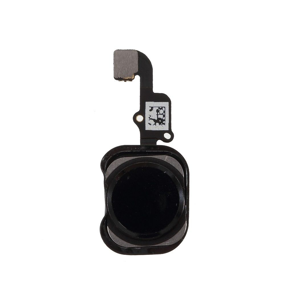 Home button iPhone 6 / iPhone 6 plus black