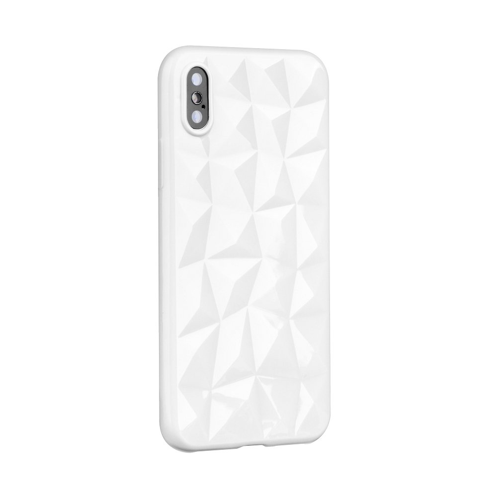 Forcell PRISM iPhone 7 / 8 white