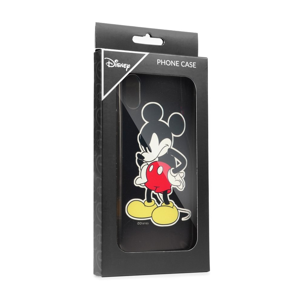 Púzdro Mickey Mouse iPhone 6 / 6S / 7 / 8