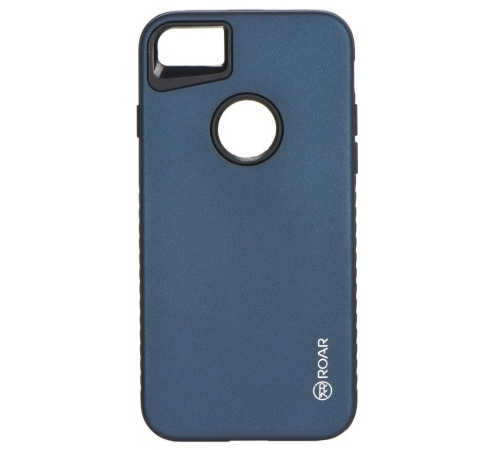 Roar Rico Armor iPhone 7 / 8 navy