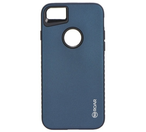 Roar Rico Armor iPhone 6 Plus / 6S Plus navy