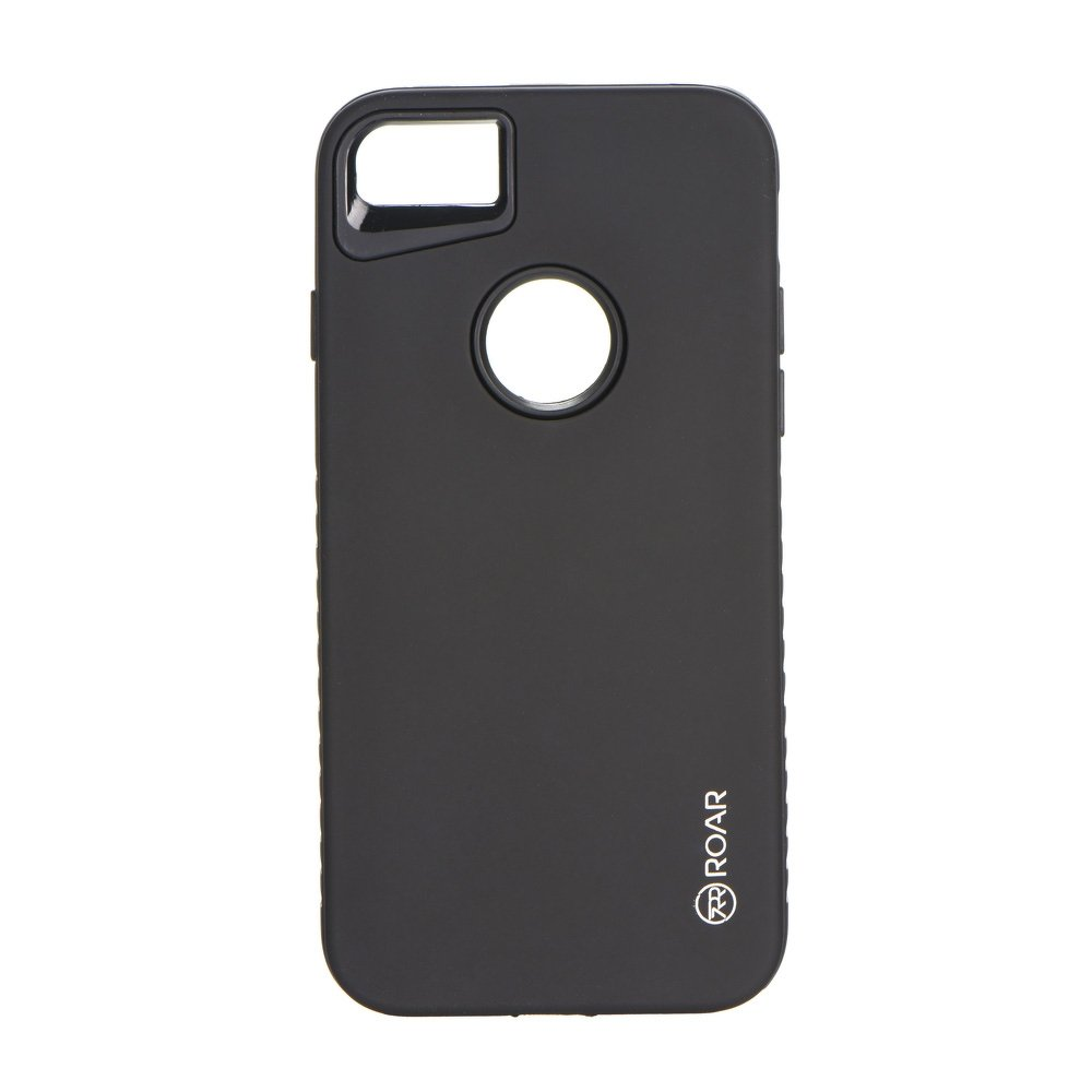 Roar Rico Armor iPhone 7 / 8 black