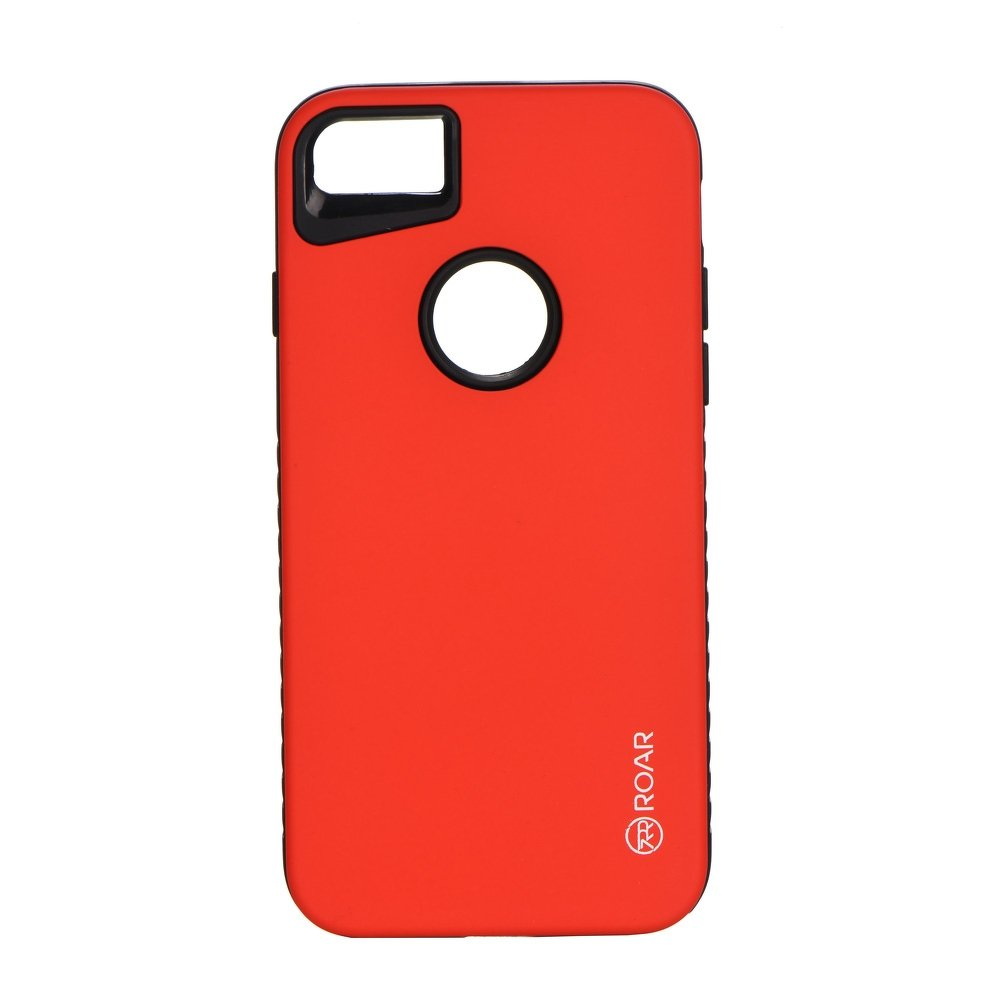 Roar Rico Armor iPhone 7 Plus / 8 Plus red