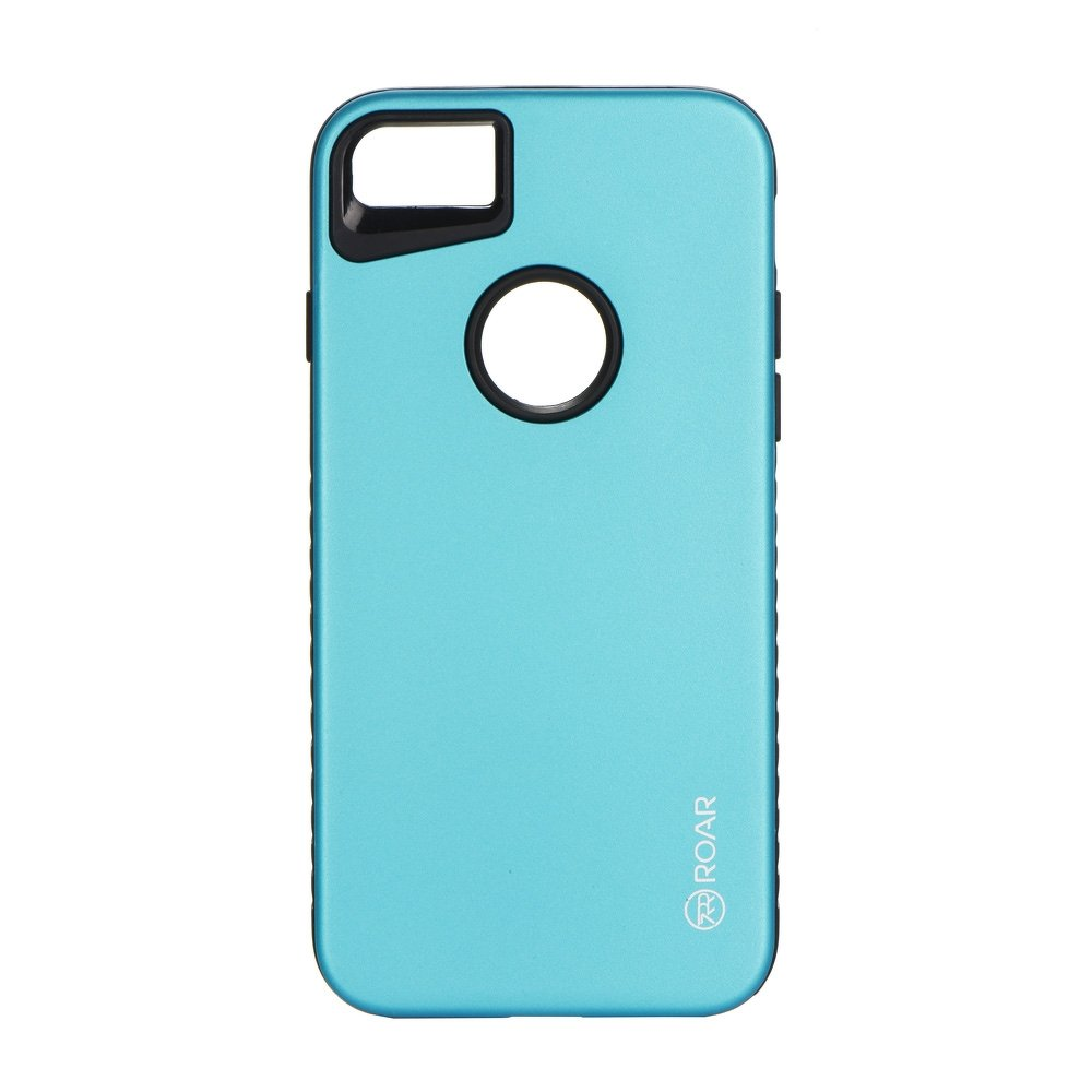 Roar Rico Armor iPhone 7 Plus / 8 Plus  light blue