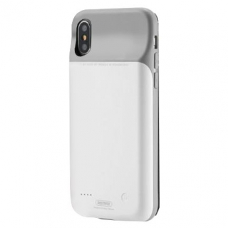 Remax Penen PN-04 Power Bank 3200 mAh iPhone X / XS white