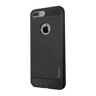 IPAKY Concise iPhone 7 Plus / 8 Plus grey