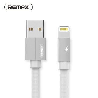 Kábel REMAX Kerolla Lightning 2m