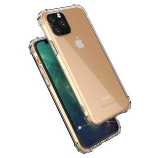 Wozinsky Anti Shock iPhone 11 Pro - transparent
