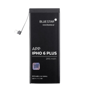 Bateria Blue Star pre iPhone 6 plus 2915 mAh Li-Ion PREMIUM