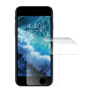 Ochranné sklo Flexible Nano 9H iphone 6 Plus / 6S Plus