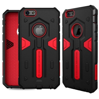 Nillkin Defender II iPhone 7 Plus / 8 Plus red
