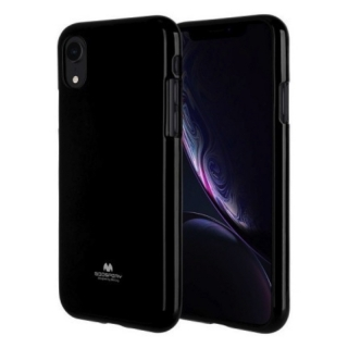 MERCURY JELLY iPhone 11 black