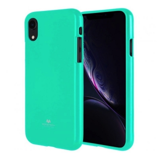 MERCURY JELLY iPhone 11 mint