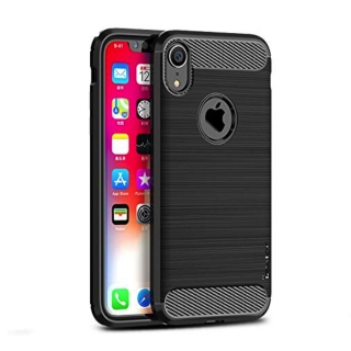 IPAKY Concise iPhone 6 Plus / 6S Plus black